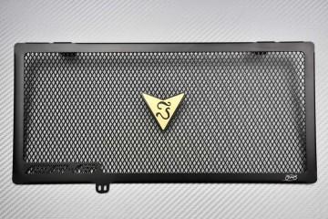 Avdb Radiator protection grill KAWASAKI ER6 N / F / Versys 650