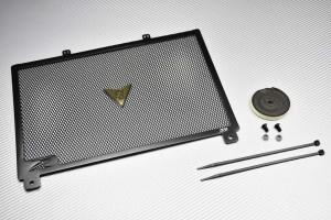 Avdb Radiator protection grill KAWASAKI Z900 2017 - 2019