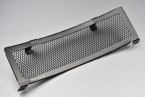 Griglia radiatore AVDB MV AGUSTA  Brutale 675 / 800 / RC / RR / DRAGSTER 800