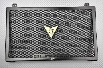 Avdb Radiator protection grill Sfv Gladius 650 2009 - 2016