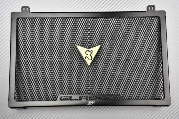 Griglia radiatore AVDB Sfv Gladius 650 2009 - 2016