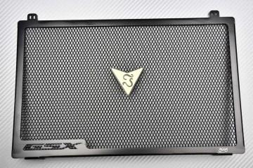 Griglia radiatore AVDB SUZUKI GSX-S 750 2017 - 2019