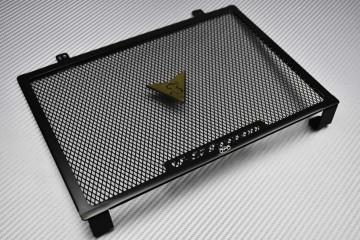 Griglia radiatore AVDB SUZUKI V-STROM 650 / XT