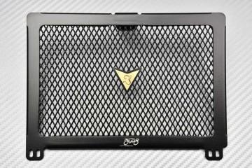 AVDB Radiator protection grill DUCATI Scrambler 1100 / Special / Sport 2018 - 2019