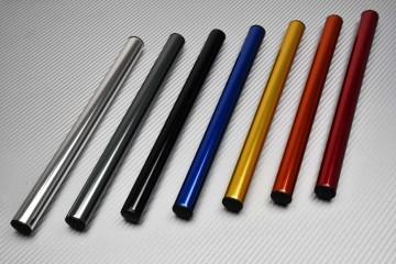Paar Standard AVDB Rohre für den Stummellenker