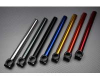 AVDB reclining clip on handlebars tubes