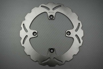 Rear brake disc Wave Honda CRF1000 L / Africa Twin Adventure 2019