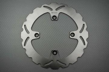 Rear brake disc Wave Honda CRF1000 L / Africa Twin Adventure 2019