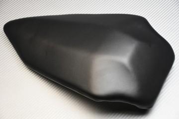 SITZBANK VORNE Ducati PANIGALE 899 1199