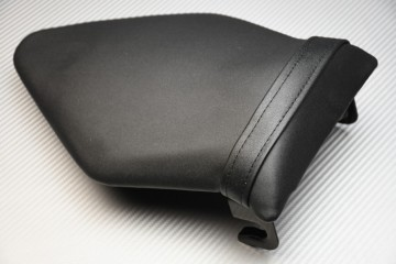 Rear Passenger Seat BMW S1000RR  / HP4 2008 - 2016