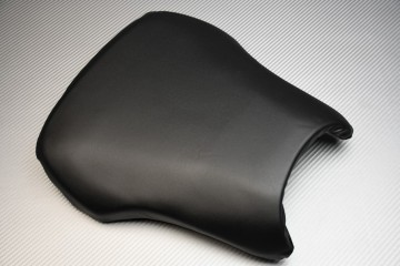 Front Driver Seat for HONDA CBR 600 RR 2003 - 2006