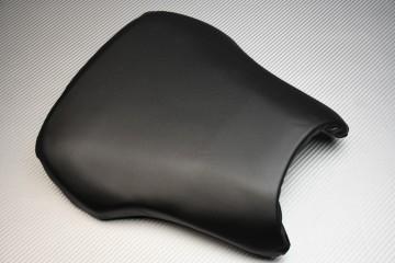 SITZBANK VORNE HONDA CBR 600 RR 2003 - 2006