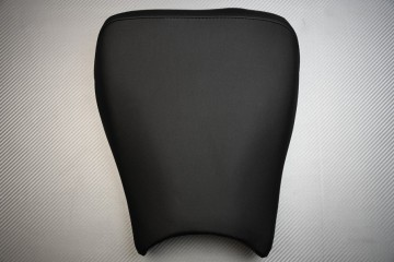 Front Driver Seat for HONDA CBR 1000 RR 2004 - 2007