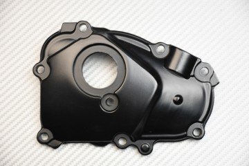 Starter Engine Cover YAMAHA YZF R6 2003 - 2005
