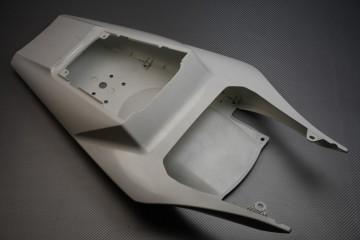 Coque arrière Yamaha R1 2002 - 2003
