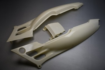 Rear fairing HONDA CBR 600F 1995 - 1996