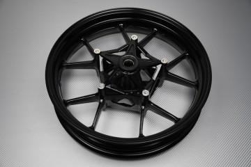 Front wheel rim BMW S1000R S1000RR