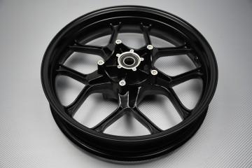 Front wheel rim YAMAHA R1 2015 - 2019 / R1M 2015 - 2019