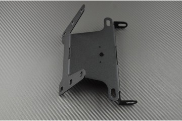 Specific License Plate Holder for KAWASAKI ZX10R 2004 - 2005