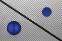 Lenksäulengewindebuchse HONDA - UNIK By AVDB