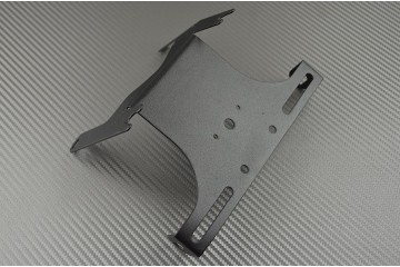 Specific License Plate Holder for SUZUKI GSX-R 600 750 2006 - 2007