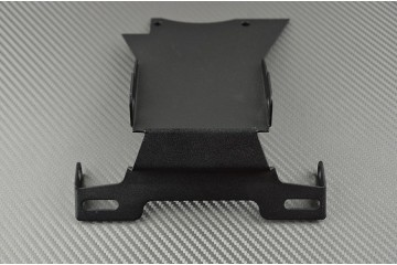 Support de plaque Yamaha FZ6 2004 / 2012