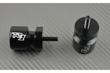Paar Schwinge Spulen für Yamaha R1
