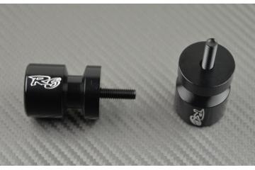 Paar Schwinge Spulen für Yamaha R6