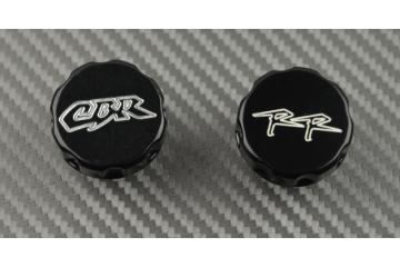 Öleinfüllstutzen für Honda CBR RR