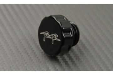 Bouchon Carter d'huile Honda CBR RR