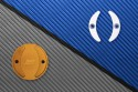 Tapón del depósito frenos DUCATI - UNIK By AVDB