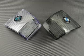 Luz de freno led BMW K1200 GT RS R1150R R850R
