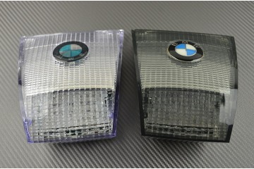 LED Taillight with Integrated turn signals for BMW K1200GT RS R1150R