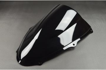 Windschild polycarbonat Suzuki TL1000R 1998 / 2003