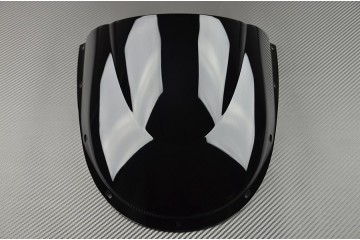 Polycarbonate Windscreen Ducati 748 916 996 998