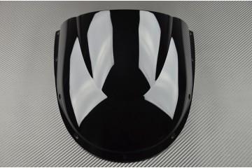 Windschild polycarbonat Ducati 748 916 996 998