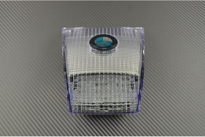 LED-Bremslicht mit integriertem Blinker für BMW K1200GT RS R1150R
