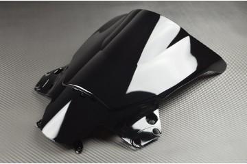 Windschild polycarbonat Honda CBR 250
