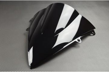 Windschild polycarbonat Honda CBR 1000RR 2012 / 2016