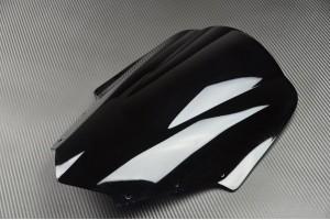 Windschild polycarbonat Yamaha Fazer 1000 FZ1 2006 / 2015