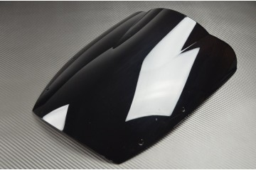Bulle en Polycarbonate Suzuki GSX600 750F