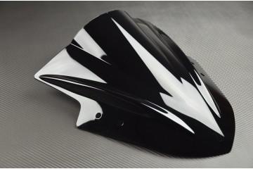 Bulle en Polycarbonate Kawasaki Ninja 300 2013 / 2016