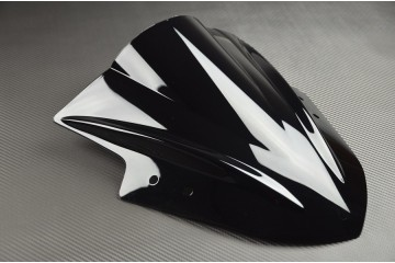 Windschild polycarbonat  Kawasaki Ninja 300 2013 / 2016