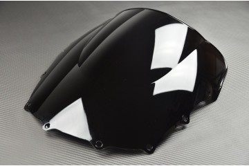 Polycarbonate Windscreen for Kawasaki ZZR 600 1994 - 2003