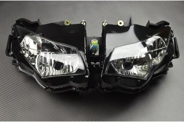 Front headlight Honda CBR 1000RR 2012 / 2016