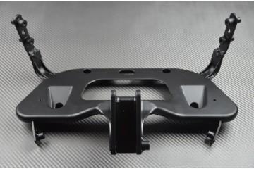 Instrumentenhalter für Suzuki Gsxr 1300 HAYABUSA 1999 / 2007