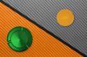 Tapón del depósito freno / embrague DUCATI - UNIK By Avdb