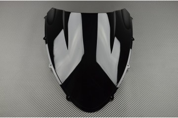 Polycarbonate Windscreen Ducati Sbk 848 1098 1198