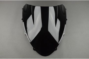 Bulle en Polycarbonate Ducati Sbk 848 1098 1198