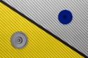Oil filler cap HONDA - UNIK by AVDB
